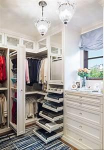 Selber Bauen Ideen : garderobe selber bauen ideen interior design und m bel ideen ~ Markanthonyermac.com Haus und Dekorationen