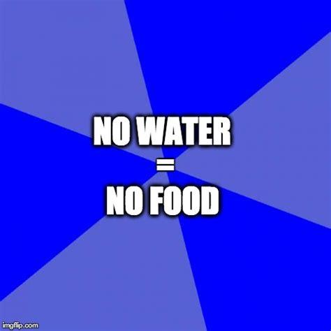 Meme Background Template - blank blue background memes hot imgflip