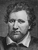 Ben Jonson: Renaissance Playwright, Renaissance Man ...