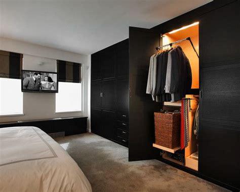 bedroom ikea closets organization pinterest