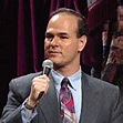 Vintage Stand-up Comedy: Larry Miller - HBO Special 2000