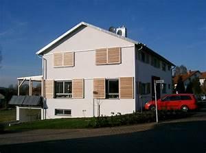 Schiebeläden Selber Bauen : hundebox aus aluminium marine system kunden stellen ~ Michelbontemps.com Haus und Dekorationen