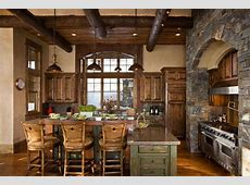 1000 Images About Modern Rustic Architecture Amp House