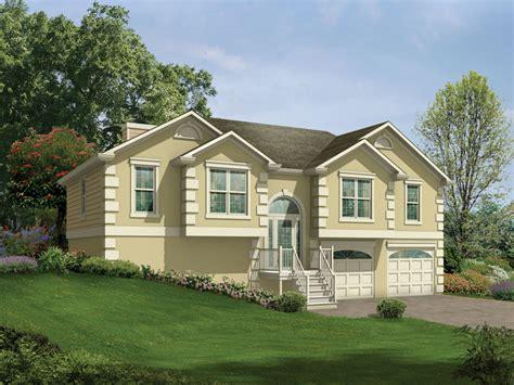 split level ranch house plans types of split level ranch house plans house design and