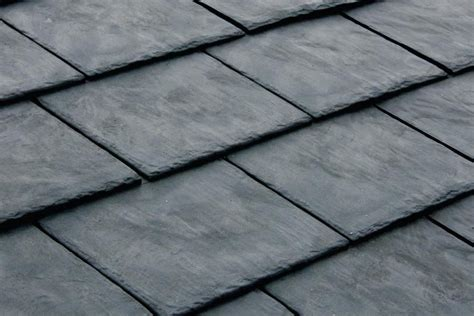 G.e.m. Eurolite Slate Recycled-rubber Roofing| Ecobuilding Best Flat Roof Leak Repair Steel Panels Canada Heater Cable System How To Fix A Shingle Trane Rooftop Unit Curbs Gaf Timberline Colors Curb Detail Carrier