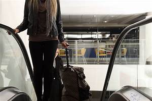 Assurance Annulation Transavia : vol annul quel recours pr parer son voyage ~ Gottalentnigeria.com Avis de Voitures