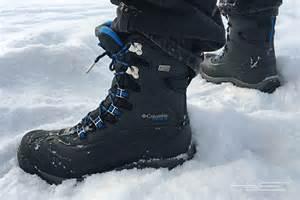 Best Winter Snow Boots for Women