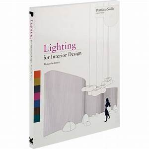 book review lighting for interior design best design books With interior design lighting books