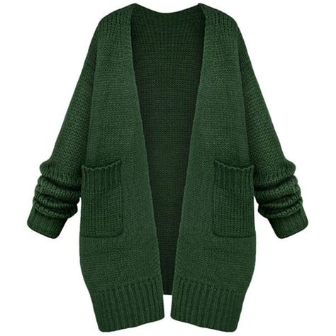 womens green cardigan sweater 1000 images about my polyvore finds on torrid