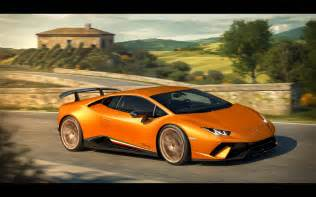 2017 lamborghini huracan performante serious wheels