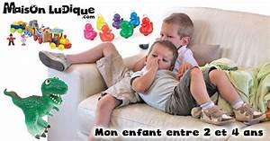 Jeux Enfant 4 Ans : id es de jeux et d 39 activit s pour les enfants entre 2 et 4 ~ Dode.kayakingforconservation.com Idées de Décoration
