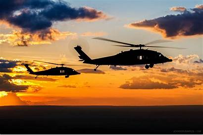 Helicopter Uh Hawk 60 Wallpapers Sikorsky Background