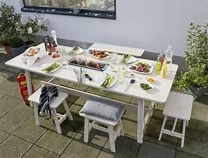 Outdoorküche Klappbar Ikea : Frisch gartentisch holz ikea ikea