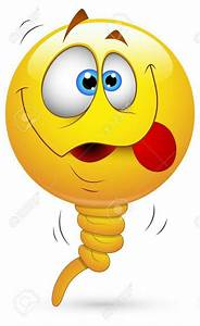 Les 82 meilleures images du tableau Smiley's Emoji sur ...