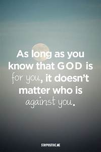 Christian Quotes About Love. QuotesGram