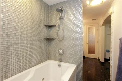 Bathroom Tubs And Showers Ideas by 15 Ultimate Bathtub And Shower Ideas Ultimate Home Ideas
