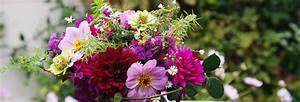 Bouquet De Fleurs Pas Cher Livraison Gratuite : trouver le bouquet de fleurs pas chers ~ Teatrodelosmanantiales.com Idées de Décoration
