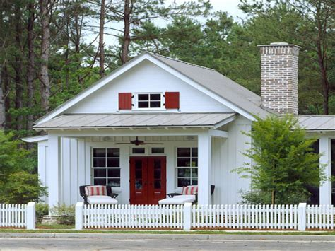 small house plans cottage small coastal cottage house plans small cottage