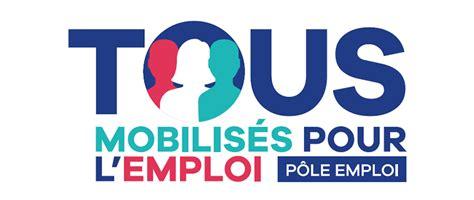 Celui de la formation professionnelle ! Pôle emploi   pole-emploi.org