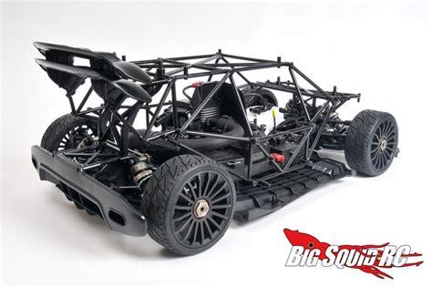 Rc Rally Car Racing by Mcd Racing 1 5 X5 Rally Car 171 Big Squid Rc Rc Car And