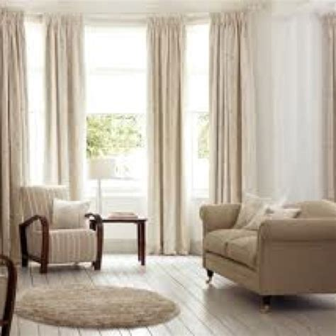 bay window curtains bay windows  window curtains