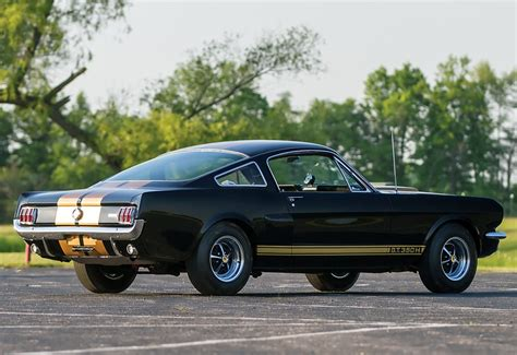 best 1966 ford mustang 1966 ford mustang shelby gt350h specifications photo