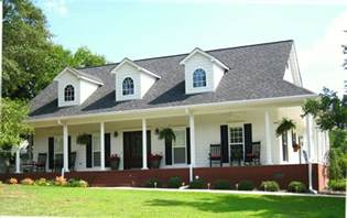 country home plans home design america 39 s best house plans