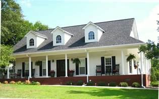 country houseplans home designlauren busser author at home design