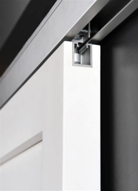 grant box track sliding door systems woodshop news