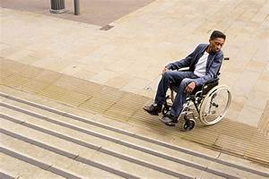 3 Unexpected Problems of Being Wheelchair-Bound - Pants Up ...