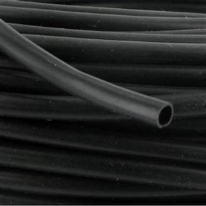 Gaine Pour Fil électrique : gaine pvc souplisseau diam tre 12 mm ~ Premium-room.com Idées de Décoration