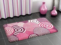 tropical bath rugs images bath rugs rugs