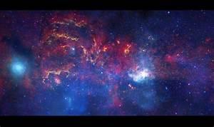 Le 50 Foto Pi U00f9 Belle Del Telescopio Hubble