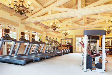How To Set Up A Weight Room. Gray Color Schemes Living Room. Rustic Theme Living Room. The Elephant In The Living Room Documentary. Victorian House Living Room Ideas. Living Room Luxury Furniture. Small Living Room Interior Design Images. Skylight In Living Room. Make Small Living Room Look Bigger