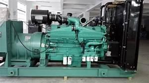 Components Of Cummins Diesel Engine Pt Fuel System  U2013 Lucy Angela  U2013 Medium