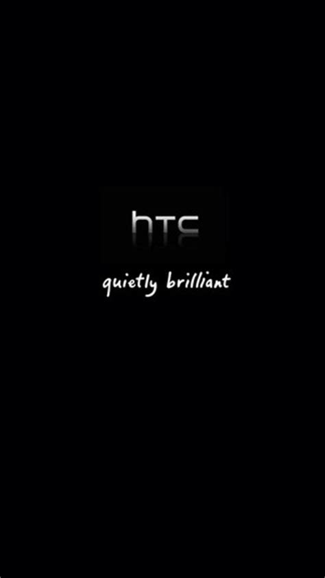 htc quietly brilliant android central
