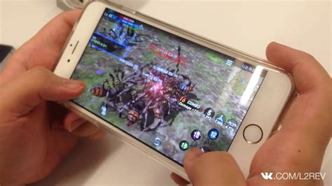 lineage 2 revolution iphone, App Store: Lineage 2: Revolution - itunes.apple.com, Lineage 2: Revolution on the App Store - itunes.apple.com.