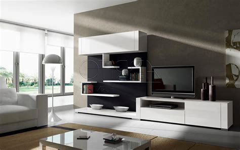 Living Room Ideas With Beautiful Wall Units by Tv Unit Design Ideas And Photos Madlonsbigbear