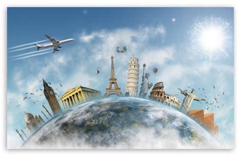 travel  world  hd desktop wallpaper   ultra hd