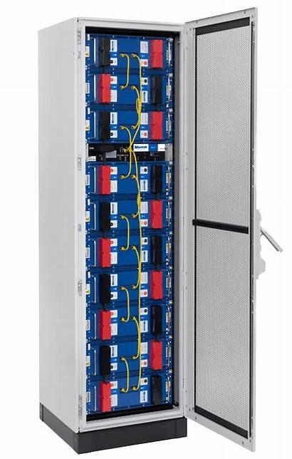 Storage Energy Maxwell Grid System Ultracapacitor Siemens
