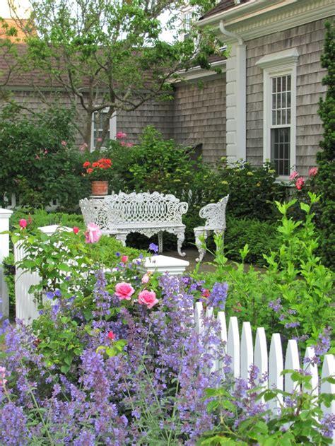 Gartenideen Für Kleine Gärten  Wie Sie Ihren Außenbereich