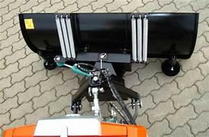 Bgb Verjährung Rechnung : profi schneeschild 130cm 1 30m hydraulisch kleintraktor ~ Haus.voiturepedia.club Haus und Dekorationen