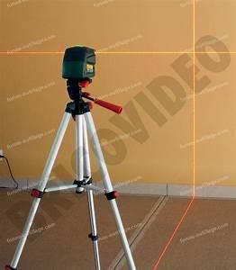 Niveau Laser Hilti : outillage bricolage maison choix niveau ~ Dallasstarsshop.com Idées de Décoration