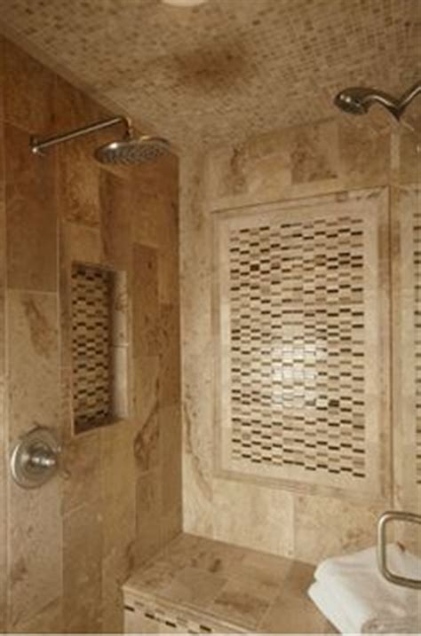 hamilton glass tile 1000 images about marble on bathroom tile
