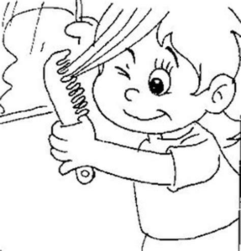 Para nuestros peques: Pin Pon es un muñeco