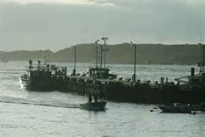 Boat Harbour Rock Fishing by Rock Lobster Prices Are Rising And There S Talk Of Money
