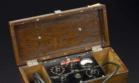 Electroconvulsive Therapy—a History Of Controversy, But