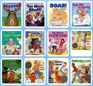 free robert munsch stories reading 270 | 987e12498b6705e7e92a135175928c6b