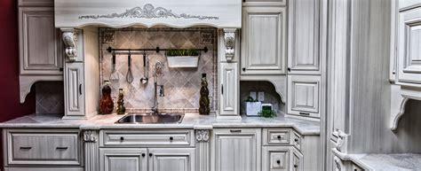 cuisine classique design and installation of kitchens bathrooms