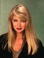 Donna Dixon - Rotten Tomatoes